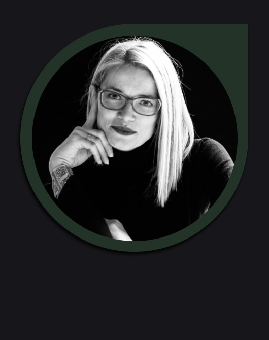 Selma Kadić-Maglaljlić